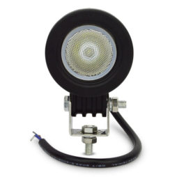 10w-cree-led-work-light-12v-led-tractor-work-lights-offroad-driving-bar-off-road-4x4-jpg_640x640