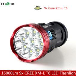 15000-lumens-9x-cree-xml-t6-led-flashlight-torch-hunting-searchlight-3-modes-high-power-camp-jpg_640x640