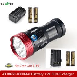 15000-lumens-9x-cree-xm-l-t6-led-flashlight-torch-tactical-hunting-18650-torch-4x18650-4000mah-jpg_640x640