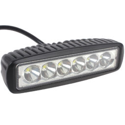 1550lm-mini-6-inch-18w-12v-24v-led-work-light-bar-led-worklight-lamp-for-boating-3