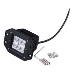 1pc-4inch-18w-square-flood-led-work-light-bar-bumper-off-road-truck-for-jeep-hot