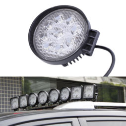 1pc-27w-12v-spot-led-work-light-lamp-for-boat-tractor-truck-off-road-suv-new-jpg_640x640
