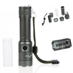 2000lm-cree-xm-l-t6-3-mode-led-tactical-flashlight-zoomable-rechargeable-flash-light-camping-hunting-jpg_640x640