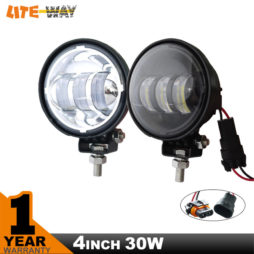 2pcs-4-30w-chips-led-work-lights-for-jk-wrangler-a-pillar-driving-fog-lamp-offroad-jpg_640x640