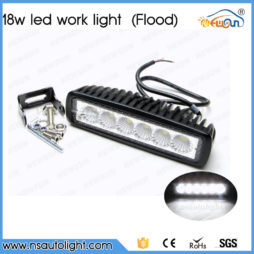 2pcs-black-housing-flood-offroad-18w-led-off-road-work-lamp-18w-led-worklight-lamp-12v-1