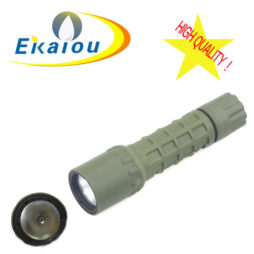 300-lm-led-tactical-flashlight-torch-light-lamp-for-surefire-g2x-tactical-single-output-led-flashlight-jpg_640x640