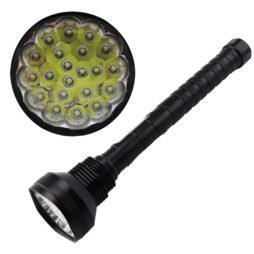 30000lm-xml-21-t6-tactical-lights-powerful-led-flashlight-portable-lanterns-led-flashlights-hunting-lamp-18650-3