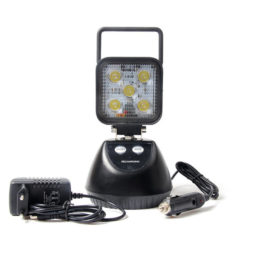 5-led-15w-rechargeable-offroad-car-led-work-light-headlight-auxiliary-lamp-light-bar-for-truck-jpg_640x640