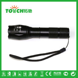 500m-long-range-led-flashlight-super-bright-cree-xml-t6-2000lumans-tactical-5modes-zoomable-led-torch