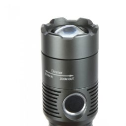 built-in-a-charging-interface-2000lm-cree-xm-l-t6-3-mode-led-flashlight-zoomable-led-jpg_640x640