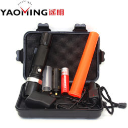 cree-q5-1800lm-led-flashlights-set-police-baton-led-torch-lanterna-lamp-light-18650-aaa-battery-jpg_640x640