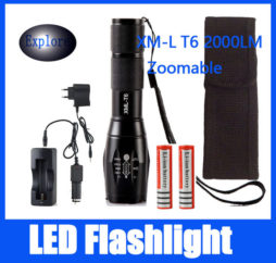 cree-xml-t6-5-modes-2000-lumens-led-flashlight-camping-lantern-torch-lamp-hunting-lamps-tactical-jpg_640x640
