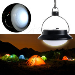 camping-outdoor-light-60-led-portable-tent-umbrella-night-lamp-hiking-lantern-jpg_640x640
