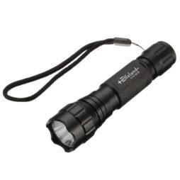 elfeland-waterproof-5-modes-1200-lumens-wf-501b-q5-led-flashlight-18650-torch-with-strap-for-jpg_640x640