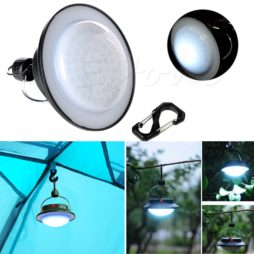 f85-outdoor-camping-light-60-led-portable-tent-umbrella-night-lamp-hiking-lantern