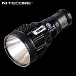 free-shipping-nitecore-tm36-lite-1800-lumens-1100-m-long-range-powerful-led-portable-searchlight-flashlight-3