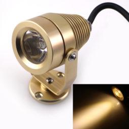 golden-dc12v-1-3w-led-underwater-lights-warm-white-lighting-waterproof-ip68-underwater-lamp-for-fountain-jpg_640x640