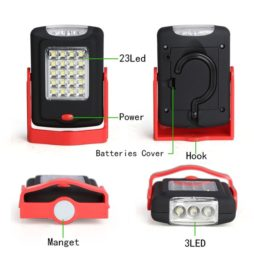 led-night-light-flashlight-led-torch-lantern-work-light-23-portable-led-lights-camping-bicycle-lamp-jpg_640x640