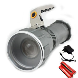 long-range-searchlight-flashlight-led-flashlight-cree-t6-rechargeable-powerful-flash-search-light-torch-18650-battery-jpg_640x640