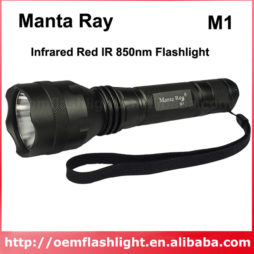 manta-ray-m1-infrared-red-ir-850nm-ir-flashlight-grey-1-x-18650-jpg_640x640