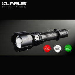 original-klarus-fh10-cree-xp-l-hi-v3-led-adjustable-beam-zoom-long-range-flashlight-with-jpg_640x640