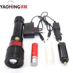 red-laser-flashlight-tactical-cree-q5-3-modes-5w-led-flashlight-lamp-lanterna-linternas-laserpointer-flash-jpg_640x640