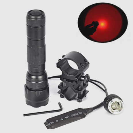 red-light-flashlights-1-mode-300lumens-led-flashlight-linternas-led-lamp-for-camping-fishing-jpg_640x640