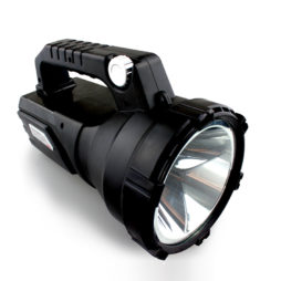 searchlight-led-rechargeable-long-range-portable-spotlights-outdoor-flashlight-lantern-2