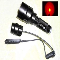 u-f-c8-cree-q5-red-light-led-flashlight-remote-switch-1x18650-jpg_640x640