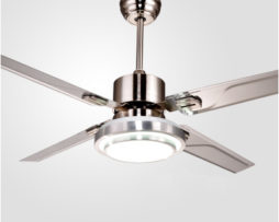 remote-control-ceiling-fans-with-lights-modern-led-fashion-lights-stainless-steel-wing-fan-lights-for-jpg_640x640