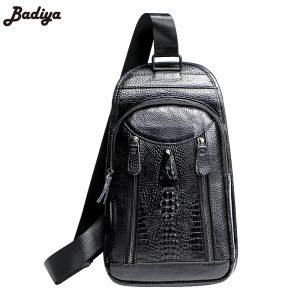 Men's Crossbody Bags