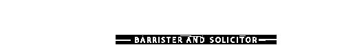 Stanley Logo New White